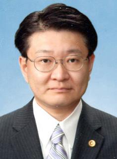 野呂弁護士顔写真